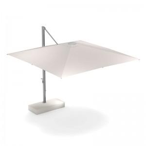 Parasol Shade - Emu