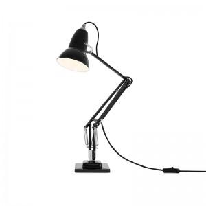 pantalla orientable Original 1227 desk lamp Anglepoise black