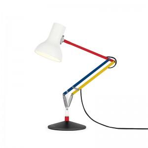 Lámpara Type 75 Paul Smith edición 3 Anglepoise