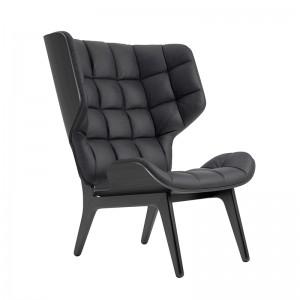 Sillón Mammoth Chair de Norr11 en Moises Showroom