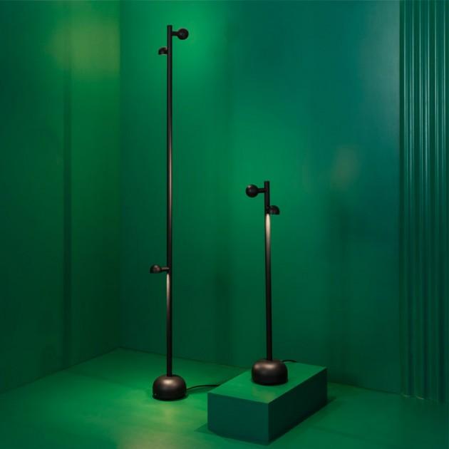lámparas de exterior Brot Faro Barcelona