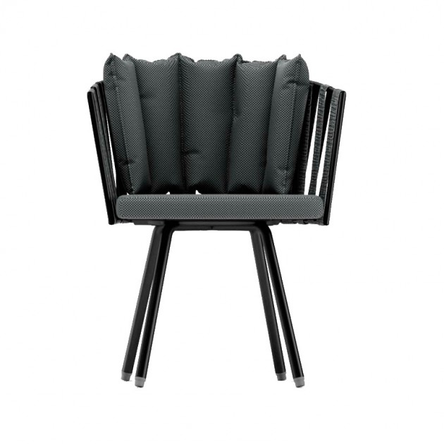 Indecasa Anthea chair