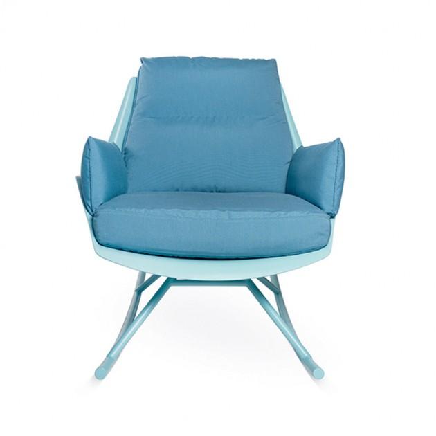 Indecasa Anou rocking chair
