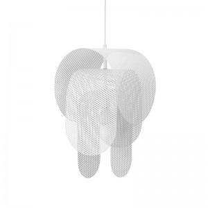 Lámpara de suspensión Superpose Lamp de Normann Copenhagen