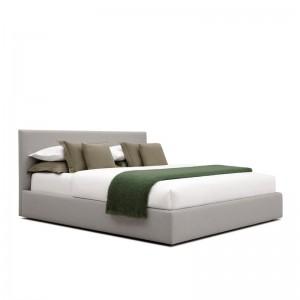 cama Ivy Joquer
