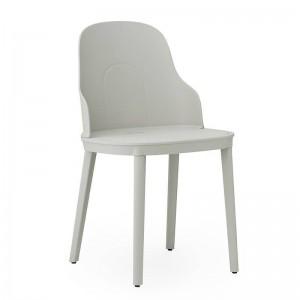 Allez Chair - Normann Copenhagen