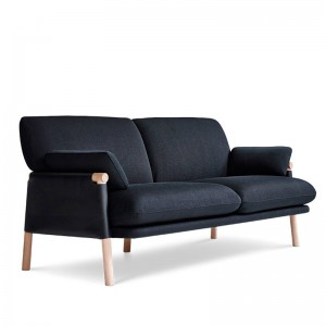 Fredericia Savannah sofa