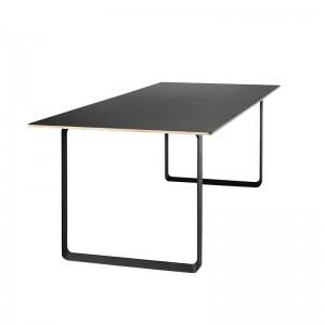 70/70 Table - Muuto
