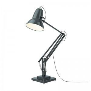 Lámpara Original 1227 Giant Outdoor Floor Lamp Anglepoise slate grey
