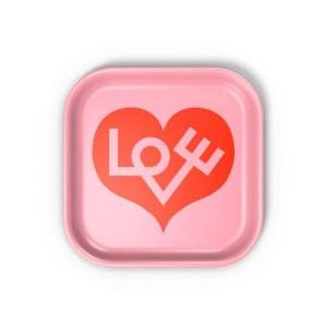 Bandeja Love Heart Classic Tray - Vitra