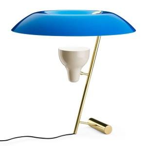 Modelo 548 Lámpara Flos