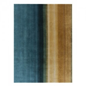 Alfombra Paysages - Gan Rugs