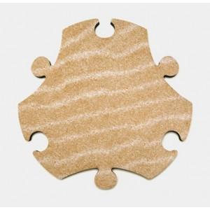 Puzzle Carpet Magis Me Too arena