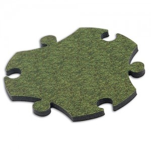 Puzzle Carpet Magis Me Too cesped
