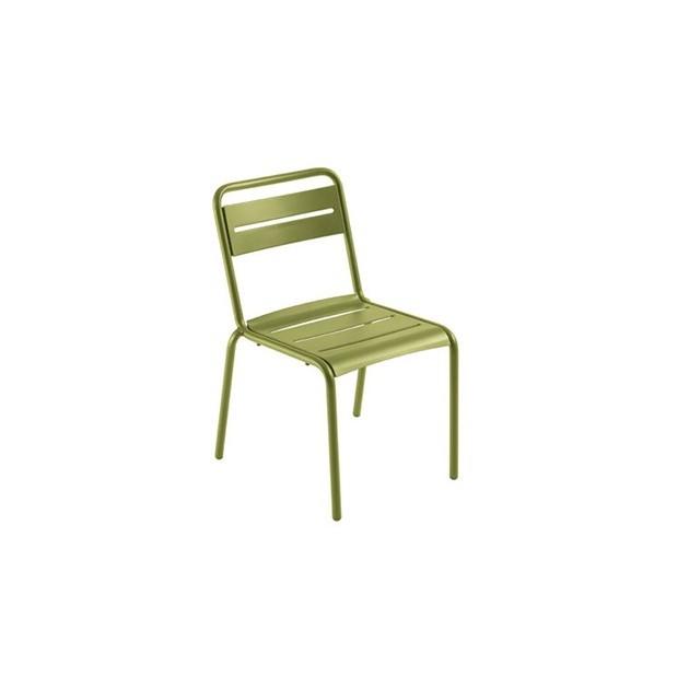 comprar silla Star Emu