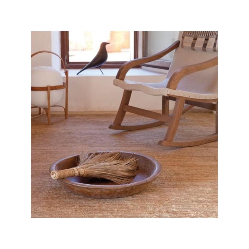 Alfombra Knitted Nanimarquina - Moises Showroom