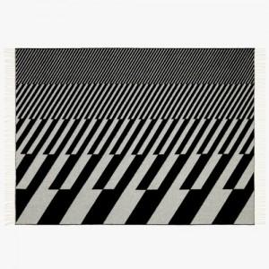 Diagonals manta - Vitra