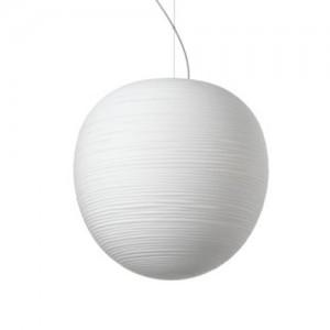 Lámpara Rituals XL de suspensión - Foscarini