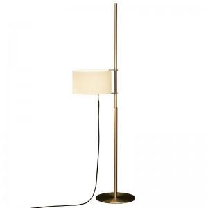 Lámpara TMD de pie - Santa&Cole
