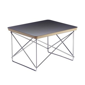 Mesa Occasional Table LTR - Vitra