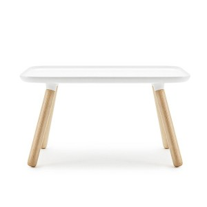 Tablo Table rectangle - Normann Copenhagen