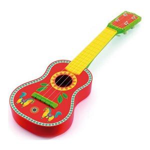 Animambo Guitarra - Djeco