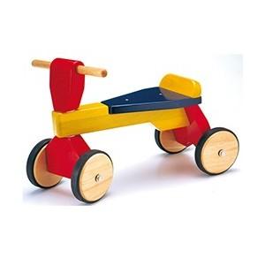 Regalos de diseño para niños