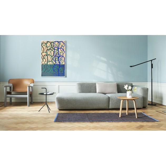 Promoción sofá Mags HAY 20% de descuento