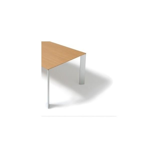 Mesas de comedor de diseño Contemporáneo, Nordico, Español y moderno