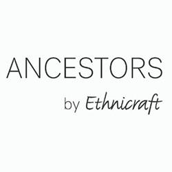 Ancestors by Ethnicraft
