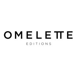 Omelette Editions