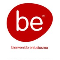BE Mobiliario