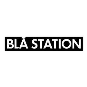 Bla Station