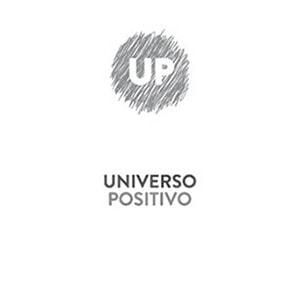 Universo Positivo